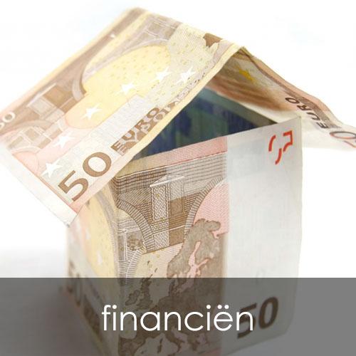 financien